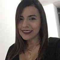 Gina Marcela Correa Varela