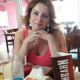 Fabiana Lapa