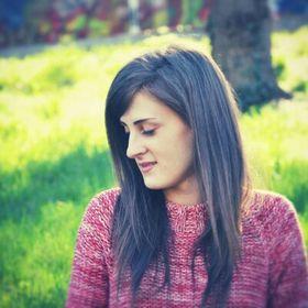Catalina Girea