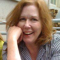Janice Hallman