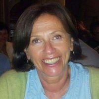 Mette-Marit Fånes