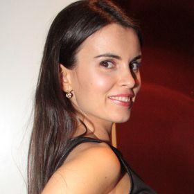 Monica Sofron
