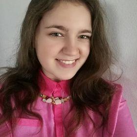 Zuzana Hanusinová