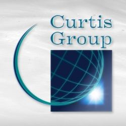 Curtis Group