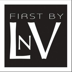 First by LnV