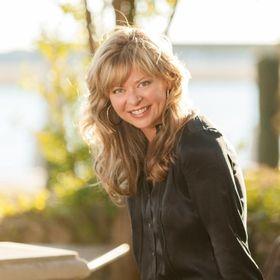 Wendy Pollitzer
