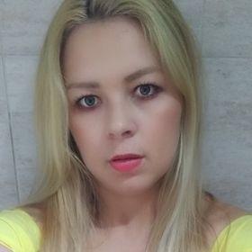 Yuliet Mora