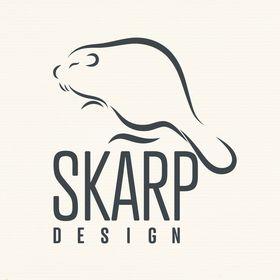 Skarp Design