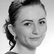 Monika Fatlová - Kundrátová