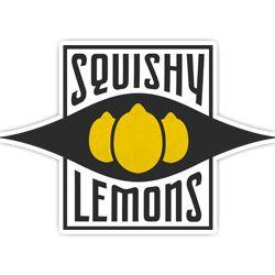 Squishy Lemons