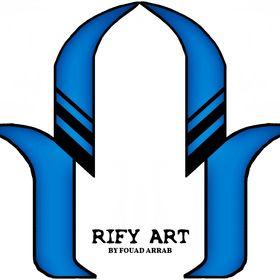 Rify Art