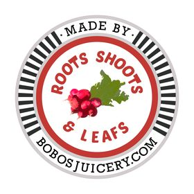 Bobo's Juicery