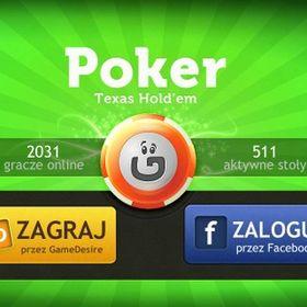 Poker, Bingo,