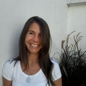 Carolina Sedda