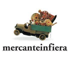 Mercanteinfiera Parma