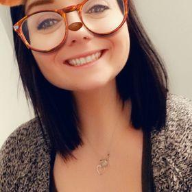 Sara Manieri