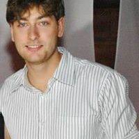 Fernando Diehl