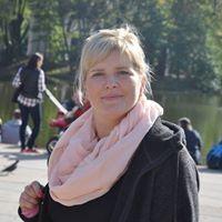 Aneta Łyczkowska