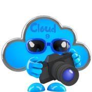 Cloud9Photography.SA