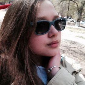 Lina'