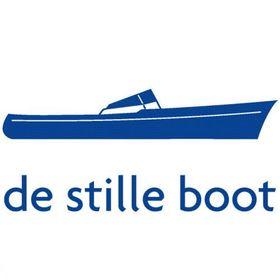 De Stille Boot electric boating