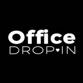 OfficeDropin