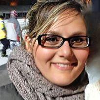 Adrienn Petrezselyem