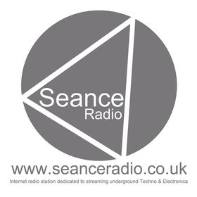 Seance Radio