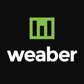 weaber