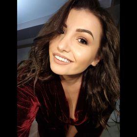 Claudia Ciobanescu