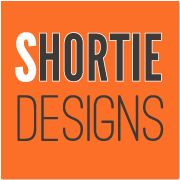 Shortie Designs