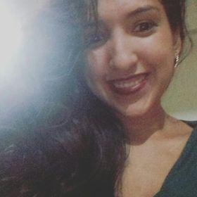 Jessica Araujo