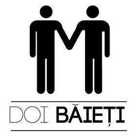 DoiBaieti