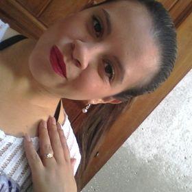 Paola Téllez