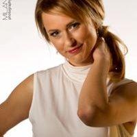 Marika Růžičková