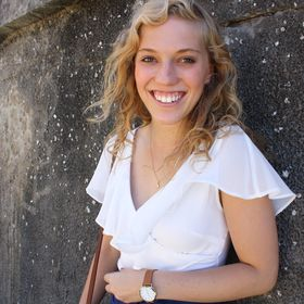 Jenna Rosmarin