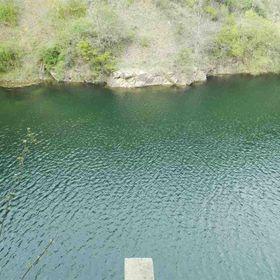 fogyás kristály tó il