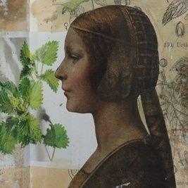 Marta Urtica