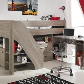 Childs Beds Direct