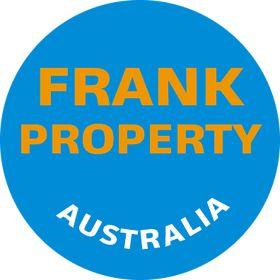 FPA Frank Property Australia