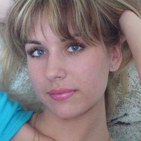 Irina Russian