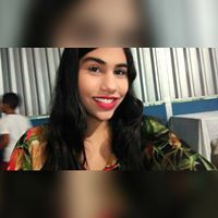 01baf4c54 Laysla Paiva (layslapaiva) no Pinterest