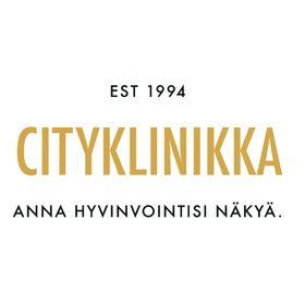 CITYKLINIKKA