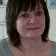 Rosemarie Dunkley