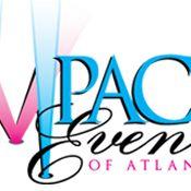 Impact Events Atlanta