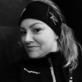 Nina Frøkedal