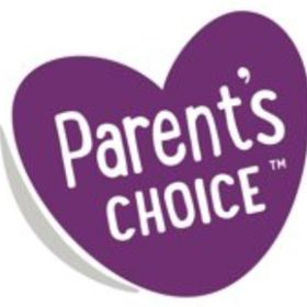 Parents Choice-PMM