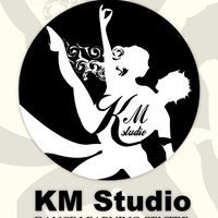 KharismaMuda KMstudio
