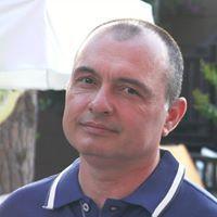 Valentin Georgescu