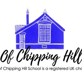 Friends of Chipping Hill School